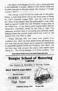 Bangor-City-v-A.C.Naples-5