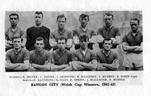 Bangor-City-v-A.C.Naples-7
