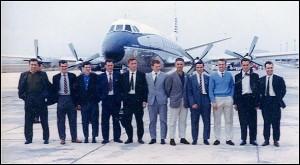 Borough-Team-at-Airport-ame