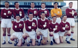 Borough-United-Team-amend