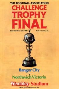 Programme-F.A.Trophy-1