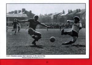 Programme-F.A.Trophy-8