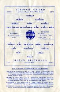 Slovan-4