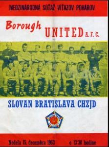 Slovan-Programme-amend