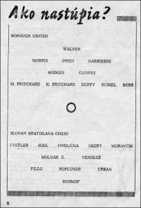 Teams-in-Programme-Slovan-a