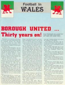 boroughunited2