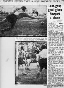Boro goals v newport008