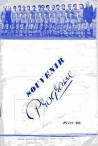 Boro v Slovan -Wrexham005
