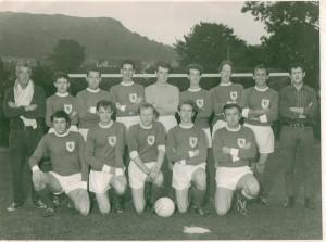 QHL 1968 001