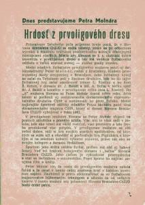 Slovan -v Boro Bratislava 005