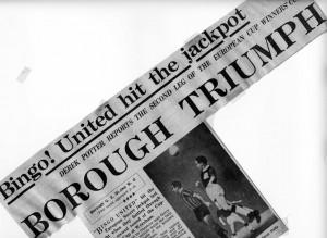 borough Triumph001