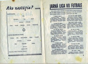 bratislva 3 001