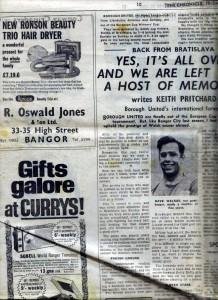large newspaper dec 20 1963 part 1 001